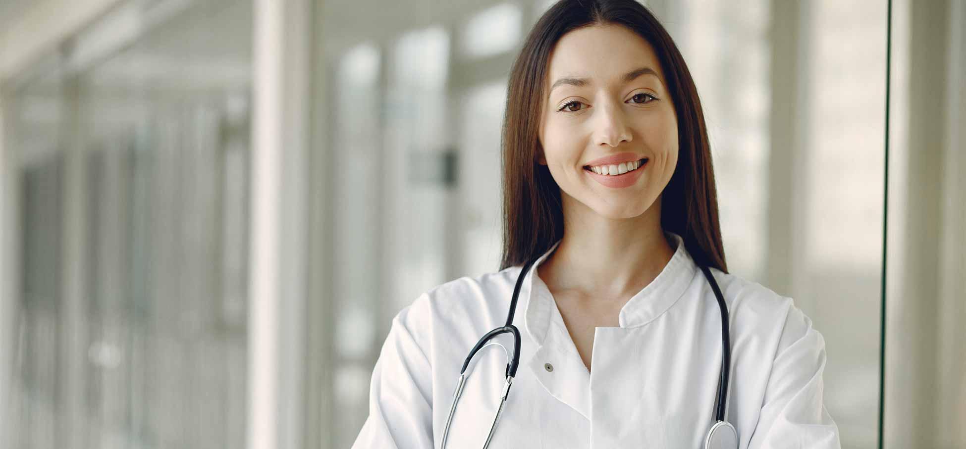 SEFLA-medical-interpreter-training