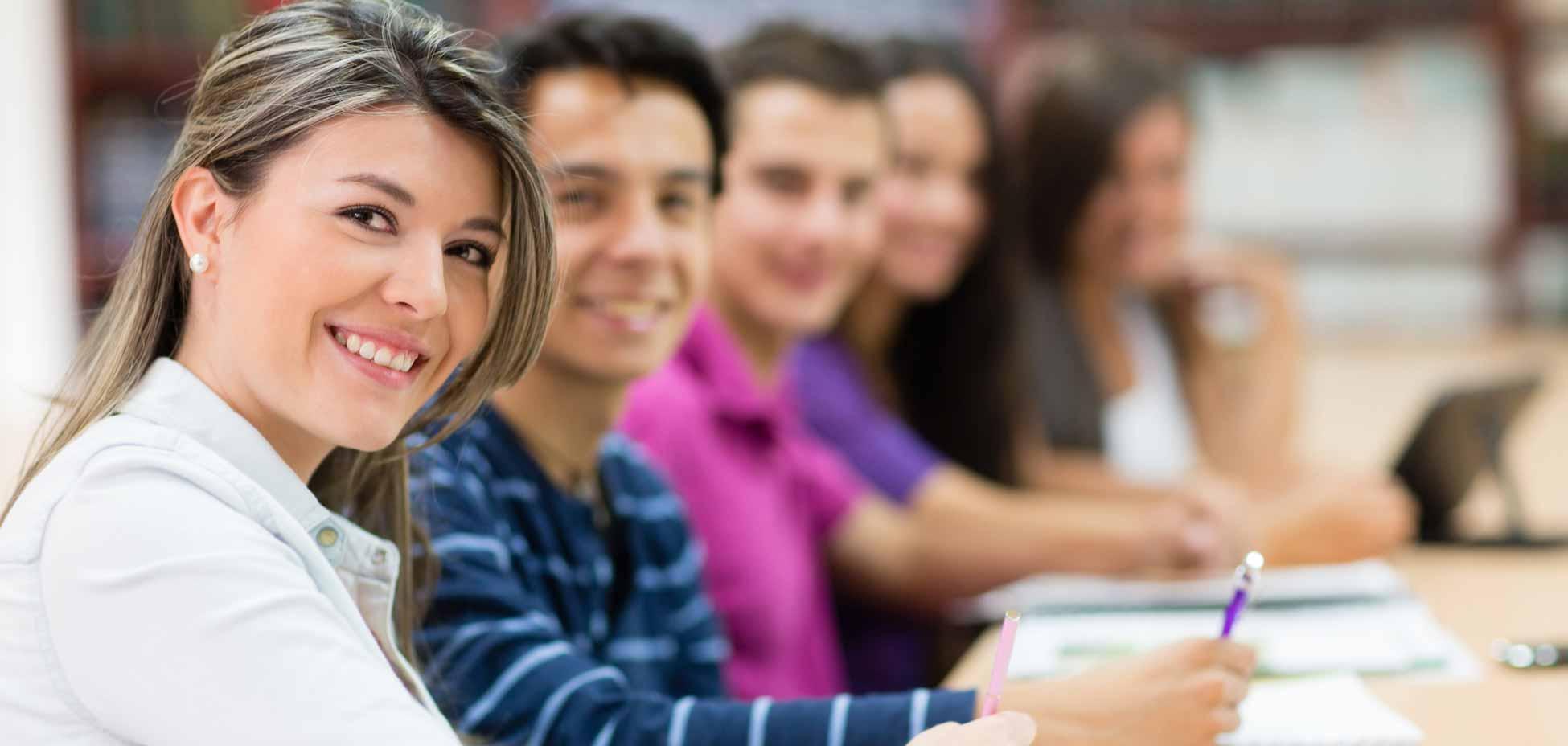 english summer courses